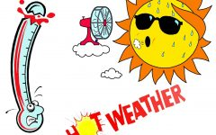 Fun Activities to Do This Hot Weekend