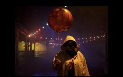 Scarywood Haunted Night Is Back